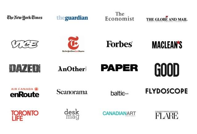 Clients2015