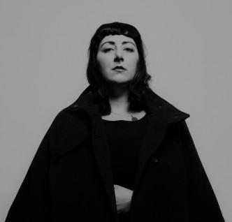 Nadja Sayej