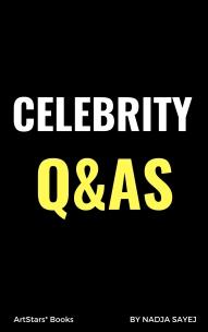 Celeb Q&As